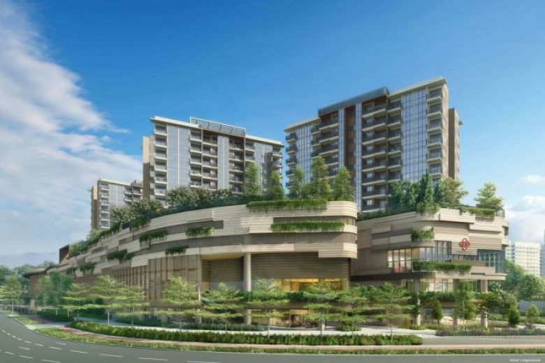 Singapore Condo for Sale Tips & Guide