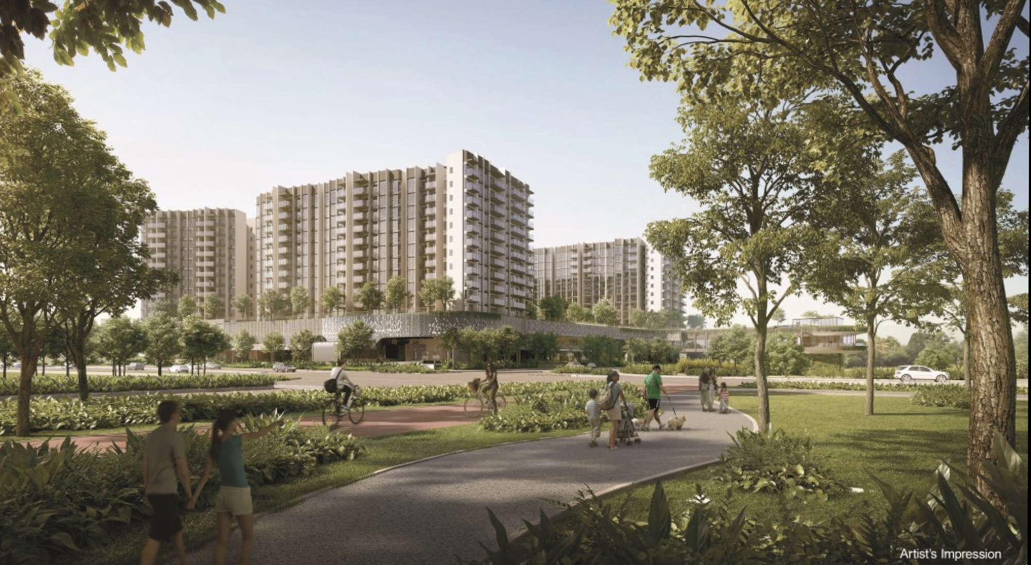 The-woodleigh-residences