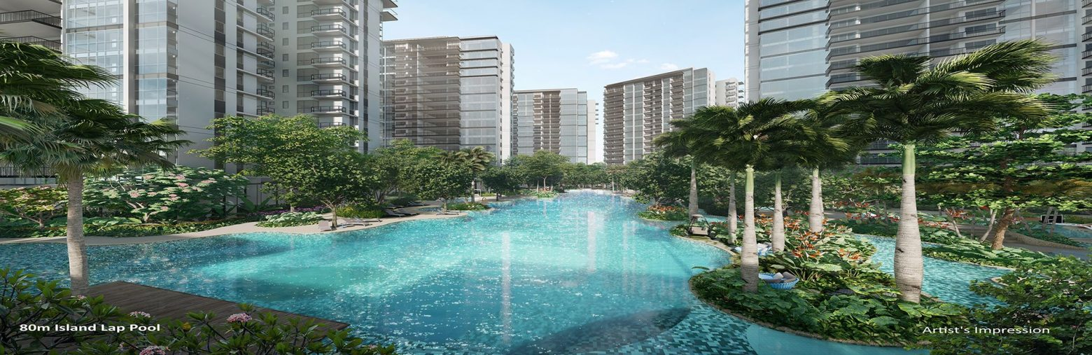 A Complete Guide to Private Property Rental in Singapore