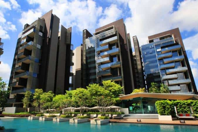 leedon-green-new-condo