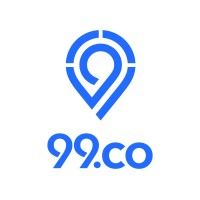 99.co to acquire iProperty and Rumah123 portals